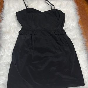 Dress by Forever 21